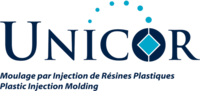 Unicor-Logo-Slogan